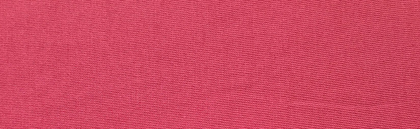 banner rosado