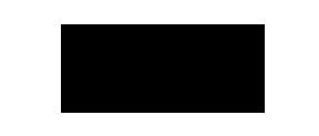 logo sp 3 1