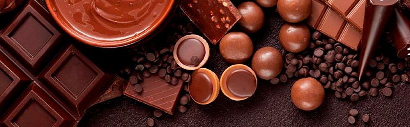 chocolate 02 sp
